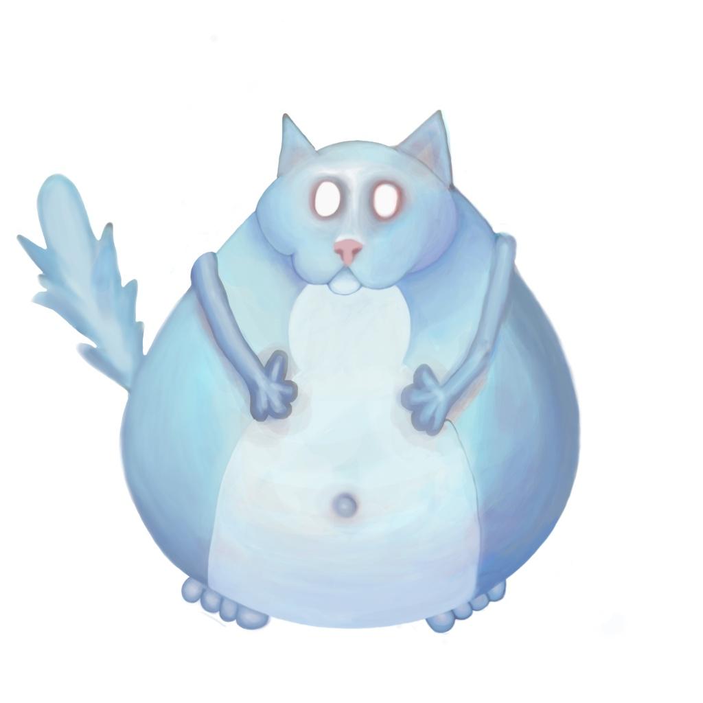 Blue-Kitty-5-web