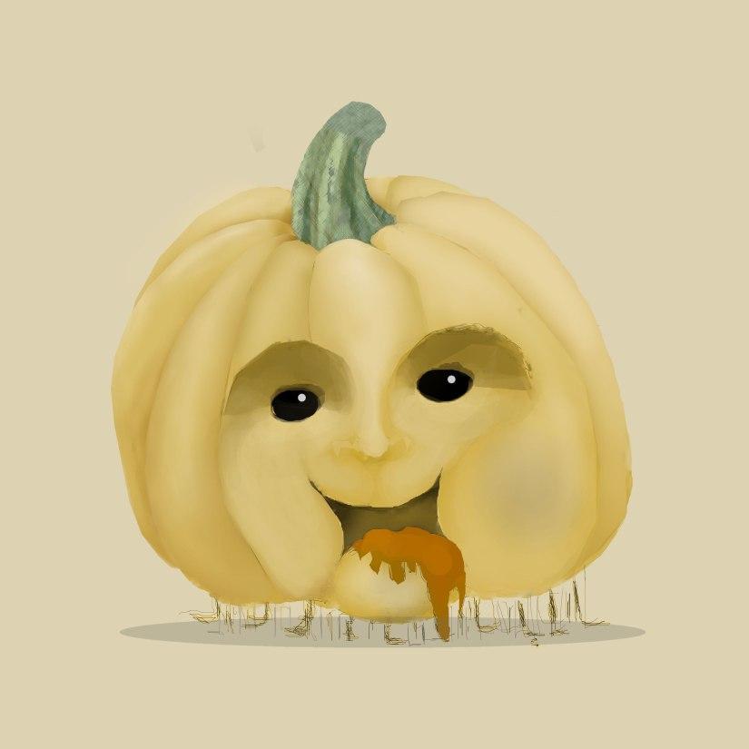Pumpkinhead-7