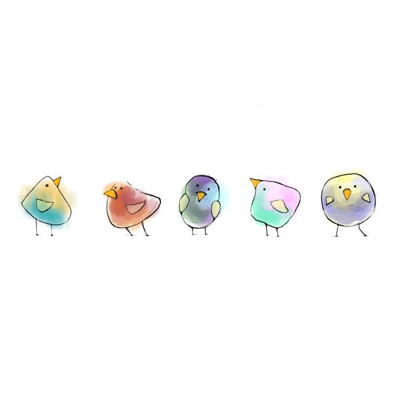 Birds-4_1