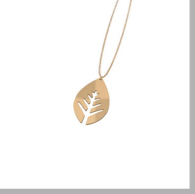 tree-leaf-necklace- (1)