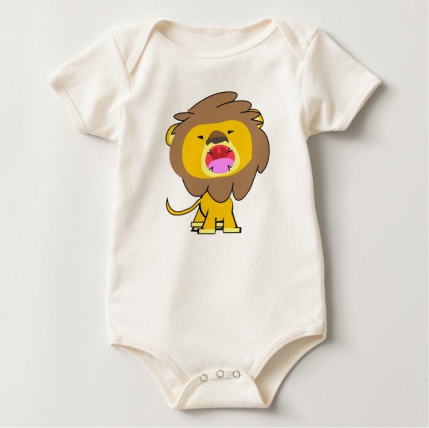 little_lion_bodysuits-235281431796307788