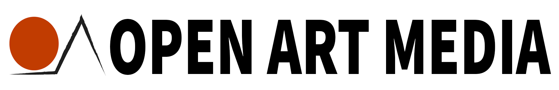 Open Art Media