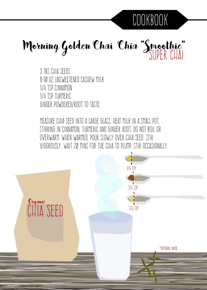 Golden-Chai-ChiaSmoothie.png